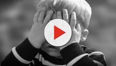 Menino de 8 anos é brutalmente torturado e morto por ter aparência de gay
