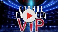 GF VIP: Cecilia e Ignazio sempre più vicini?