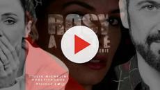 Rosy Abate - La Serie, Mediaset comunica la data ufficiale della messa in onda