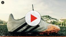 Alan Souza podría jugar en el Real Madrid