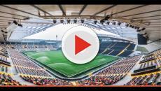 Juve, la probabile formazione contro l'Udinese: Allegri cambia tutto