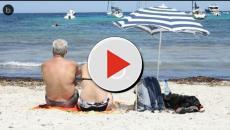 Pensioni flessibili, dal Governo nessuna risposta alla richiesta dei sindacati