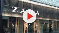Le offerte di lavoro di Zara presenti online a ottobre