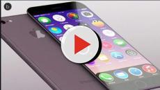 La sentenza di Apple su iPhone 8 e iPhone 8 Plus