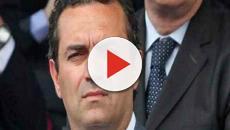 Le dichiarazioni di De Magistris: 'La sinistra non suscita fascinazione'