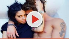Video: Damante spiazza Giulia De Lellis: