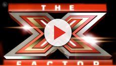 Levante si fa onore come giurata ad X-Factor e strega Fedez
