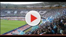 Calciomercato Napoli, si sogna l'attaccante: cifra record per averlo?