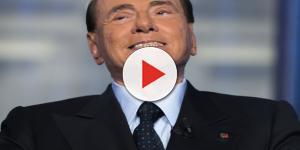 Berlusconi: pensioni a 1000 euro, ritorno della Lira e abolizione del bollo auto