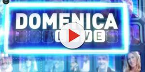 VIDEO: Barbara D'Urso e Cristina Parodi: la frecciata dopo il flop