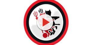 Serie B: informazioni sulla partita Cesena-Foggia
