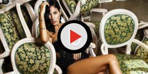 Video: Grande Fratello Vip: reazione inattesa nei confronti di Giulia De Lellis