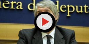 Video: Riforma pensioni, Di Maio: cambieremo la legge Fornero, le novità