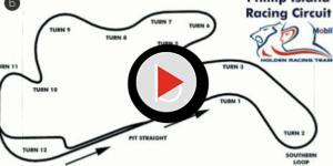 Video: Marquez inganna Andrea Iannone