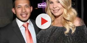 Kailyn Lowry wasn't in love with Javi Marroquin while pregnant with Lincoln