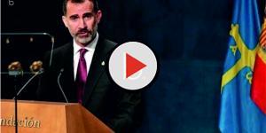 Vídeo: Tumbando los motivos de la independencia de Cataluña