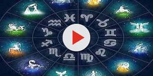 Oroscopo del giorno: il 23 ottobre per sei segni