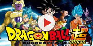 'Dragon Ball Super' Universe Survival saga may last until April 2018