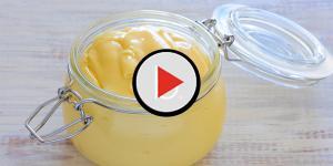 A melhor maionese molho - sem ovo!