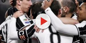 VIDEO: Juventus: contro l'Udinese l'atteso rientro del giocatore