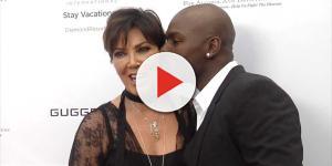 Kris Jenner and Corey Gamble's relationship rumors