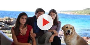 L'Isola di Pietro: trama dell'ultima puntata in onda il 29 ottobre