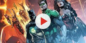La Liga de la Justicia podría tener estreno exclusivo en Cinemex