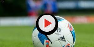 Inter: Insigne si allena con i compagni