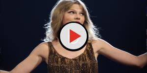 Taylor Swift thrills fans, drops 3rd song from upcoming new album