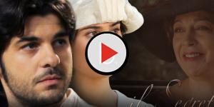 Video: Il Segreto, anticipazioni 23-24/10