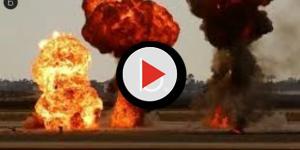 """La Corea del Nord dichiara: """"il nucleare è questione di vita o di morte"""""""
