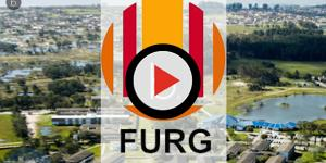 Edital para 7 vagas na Universidade Federal do Rio Grande