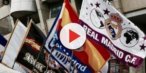 Odriozola podría reforzar la banda derecha del Real Madrid