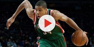 LeBron James believes Antetokounmpo is special
