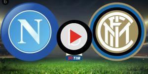 Video: L'ex rossonero: 'L'Inter mi ha cercato ma per me esiste solo il Milan'