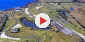 Moto Gp Australia: diretta tv Sky e Tv8