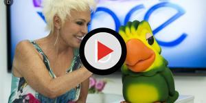 Rede Globo age após Ana Maria ser diagnosticada com câncer devastador