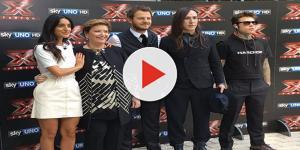 X Factor 11: comincia la fase dei live