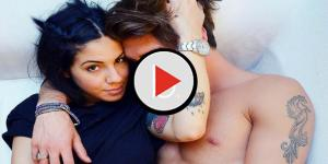 "Video: Damante spiazza Giulia De Lellis: ""Ti amo da morire"""