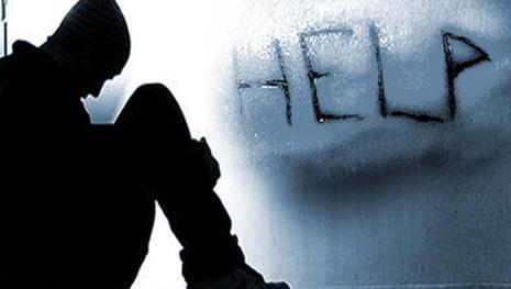 Roma, 13enne suicida a scuola: 'Ciao a tutti'