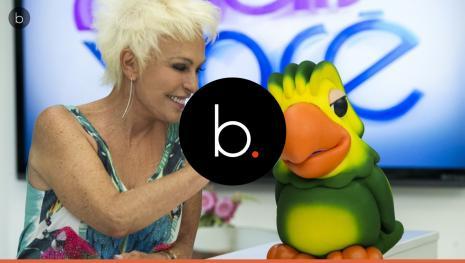 Após câncer no rosto de Ana Maria, Globo tem decisão urgente e cirurgia preocupa