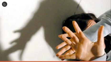 VIDEO: Abusava sessualmente della figlia, condannato ma non andrà in carcere