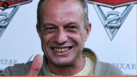 VIDEO: Parla la ex moglie di Della Noce: 'È stato lui a sperperare tutto'