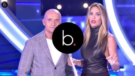 Video: Francesco Monte deluso da Cecilia: ci sarà il confronto in diretta?