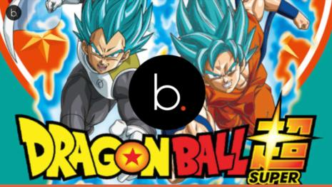 'Dragon Ball Super': Cabba, Frieza battle to trigger with the Super Saiyan 2?