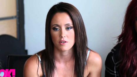 Jenelle Evans demands MTV 'change the editing' and 'treat me right'