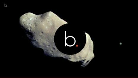 Asteroide ha sfiorato pericolosamente la Terra