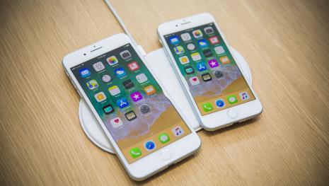 Izly, l'appli qui géolocalise les étudiants au profit des marques