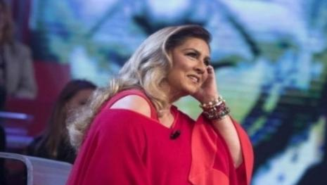 Sorprendente messaggio di Romina Power disorienta i fans
