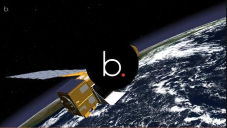 La NASA ha creato un programma per distruggere gli asteroidi
